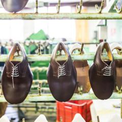 Foto 2 de 36 de la galería lotusse-fabrica-en-mallorca en Trendencias