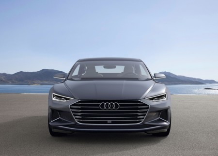 El próximo Audi A8 probará suerte con la conducción autónoma en el mundo real