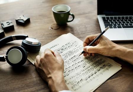 Nombres Nino Artistar Compositor Musico