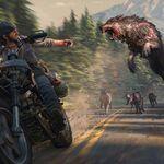 """El director de Days Gone sobre la negativa de Sony a desarrollar una secuela: """"la puntuación de Metacritic lo es todo para ellos"""""""