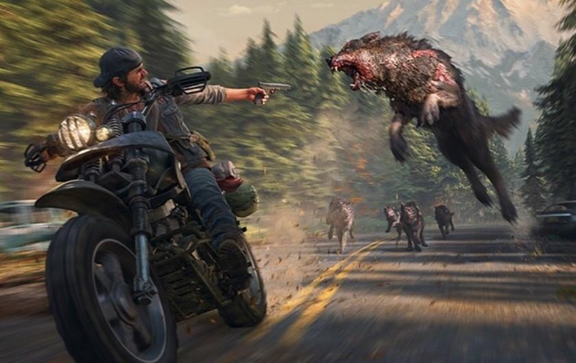 El director de Days Gone sobre la negativa de Sony a desarrollar una secuela: la puntuación de Metacritic lo es todo para ellos