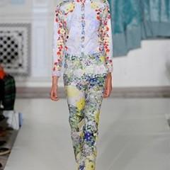 Foto 20 de 31 de la galería erdem-primavera-verano-2012 en Trendencias