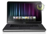 El próximo Dell XPS 15 apostaría por pantalla con Gorilla Glass