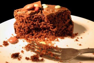 Cuando comemos para calmar emociones elegimos alimentos grasos