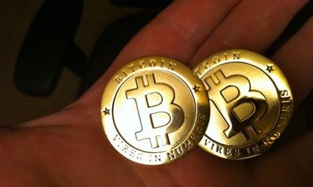 ¿Llegaremos a usar las 'bitcoins' para nuestras compras cotidianas?