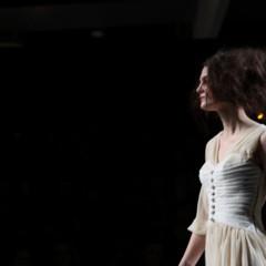 Foto 54 de 126 de la galería alma-aguilar-en-la-cibeles-madrid-fashion-week-otono-invierno-20112012 en Trendencias