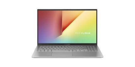 Asus Vivobook 15 S512fa Br066t