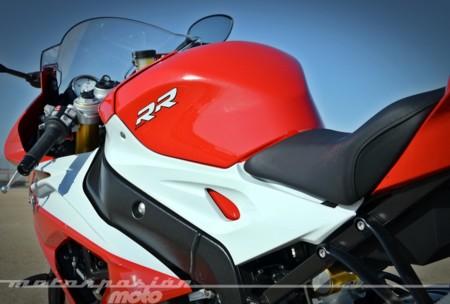 Bmw S 1000 Rr 019