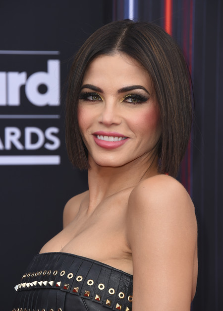 Billboard Awards Jenna Dewan
