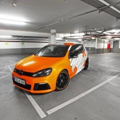 Foto 11 de 13 de la galería volkswagen-golf-r-cam-shaft-naranja-electrico en Motorpasión