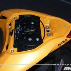 Foto 25 de 37 de la galería ducati-streetfighter-848 en Motorpasion Moto