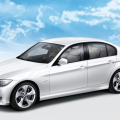 bmw-320d-efficientdynamics-edition