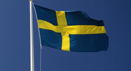 Suecia da un empujón a las reparaciones: ventajas e inconvenientes