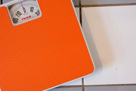 Perder cuatro kilos en un mes, ¡es posible!