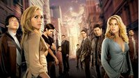 "'Heroes', la NBC dice ""no"" a la película"