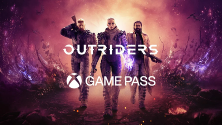 Outriders Game Pass 1024x576