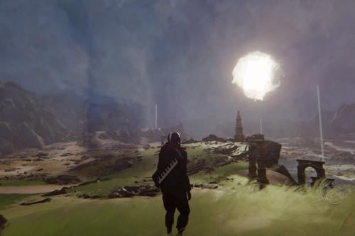 Las mejores creaciones originales de la comunidad que he podido jugar en Dreams