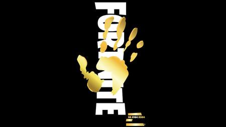 'Fortnite' salta al mundo real preparándonos para la llegada de su nueva temporada con... ¿un número telefónico en México?