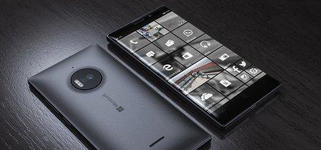 Sigue la decadencia de la marca Lumia que ahora es aún más invisible gracias al cierre de su canal de YouTube