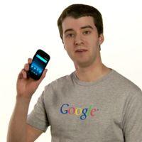 La videoconferencia llega a Android con la nueva versión de Google Talk