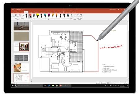 Microsoft presenta el primer avance de Office 2019, ya disponible para clientes empresariales