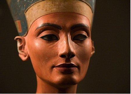 Antigüedades que algunos museos deben devolver
