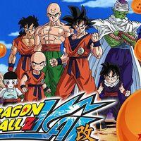 'Dragon Ball Z Kai' se reestrenará en México el 1 de junio por Warner Channel: para revivir las aventuras de Gokú en alta definición
