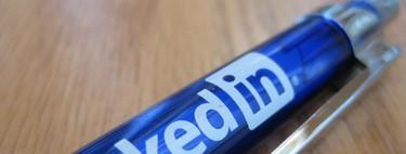 ¿Cómo es el LinkedIn perfecto si estás buscando trabajo?