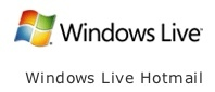 Windows Live Hotmail actualizará a 5 GB de espacio gratuito