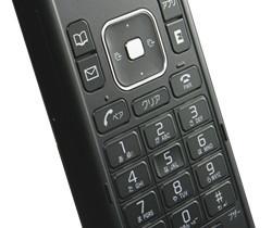 Sony Ericsson W51S
