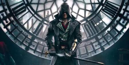 Assassin's Creed Syndicate logra emocionarnos más con su comercial que con todos sus videos anteriores