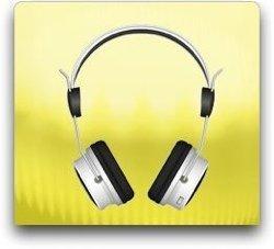 Siren presenta un par de nuevos productos relacionados con el audio
