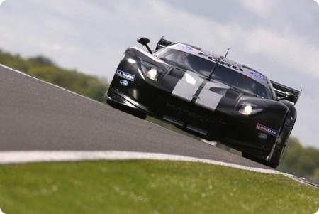 matech-gt-racing-ford-gt-gt1-silverstone09-02.jpg