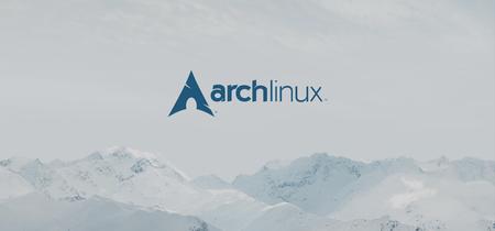 Arch Linux anuncia nueva imagen de instalación y estará impulsado por el kernel 4.10.13