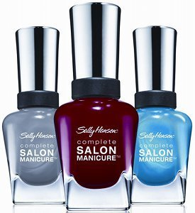 complete-salon-manicure-275x300.jpg