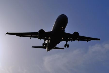 El negocio detrás de un metabuscador que te encuentra los vuelos más barato, gratis