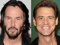 Jim Carrey y Keanu Reeves se unen a 'The Bad Batch' con Jason Momoa