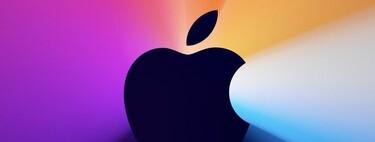 Apple anuncia el evento de presentación de los Mac con Apple Silicon: 10 de noviembre
