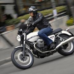 Foto 35 de 42 de la galería moto-guzzi-v7-presentada-oficialmente-a-la-prensa en Motorpasion Moto