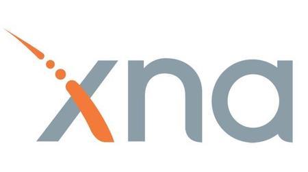 Microsoft dejará de desarrollar XNA para centrarse en DirectX