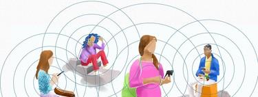 Todo lo que sabemos sobre la aplicación de rastreo de contacto en España: la API de Apple y Google como base y piloto en Canarias