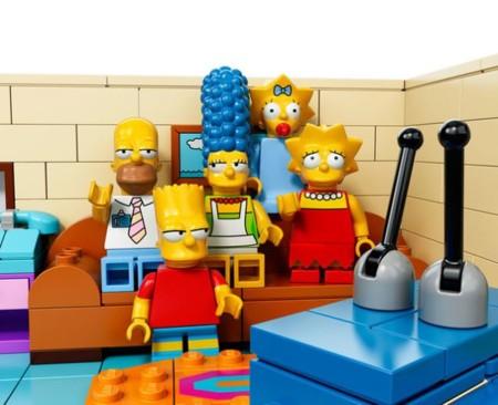 Me gastaría el sueldo de un mes si LEGO Dimensions anunciase mañana esto