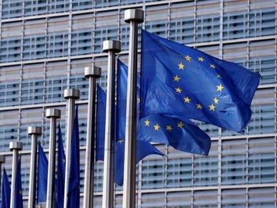 """La UE se pone seria y vuelve a arremeter contra las """"prácticas monopolísticas"""" de Google"""