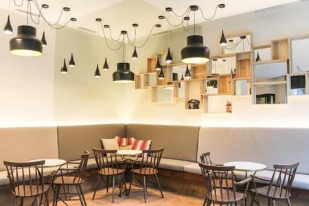 Los probamos, nos gustaron y los recomendamos. 5 restaurantes de Barcelona para pegar bocado