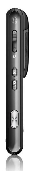 Foto de Sony Ericsson Idou, 12 megapíxeles (2/13)