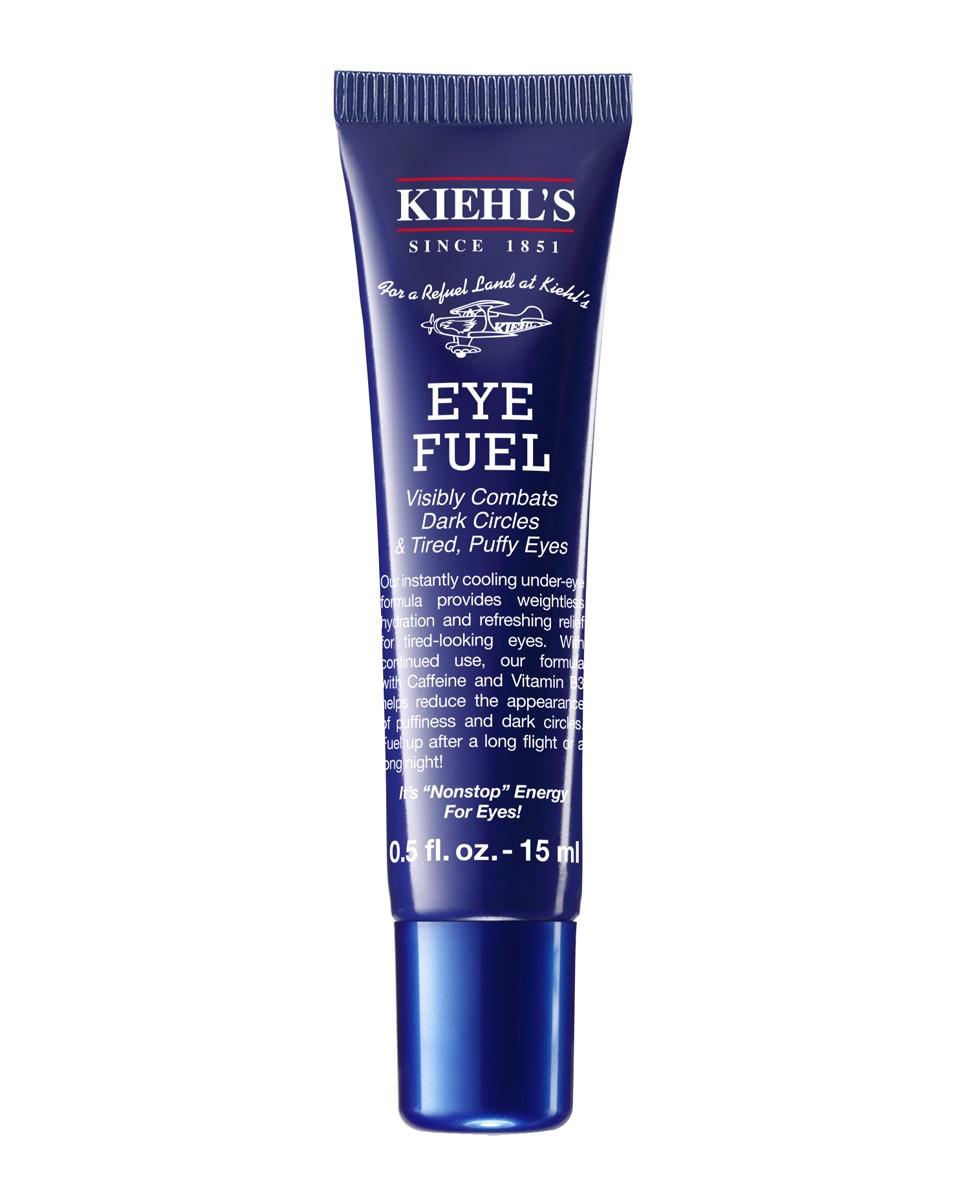 Contorno de ojos para hombres Eye Fuel 15 ml Kiehl's