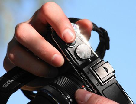Cosas que deberías comprobar al comprarte una cámara nueva (y II)