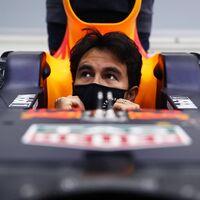 Red Bull no tiene claro su futuro en la Fórmula 1: hay acuerdo con Honda pero no con el resto de equipos