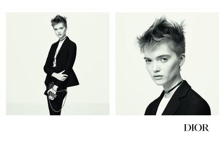 Dior Ss17 Campaign 02