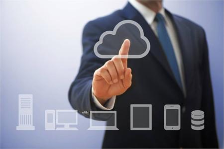 ¿Son compatibles el uso de la nube y la privacidad? Analizamos los principales servicios
